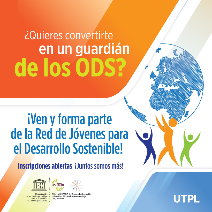 redes-guardian-ods3